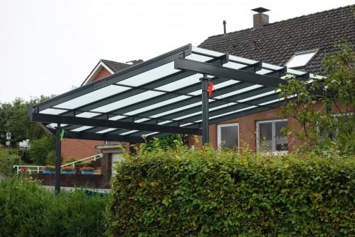 carport_freistehend_aluminium_01