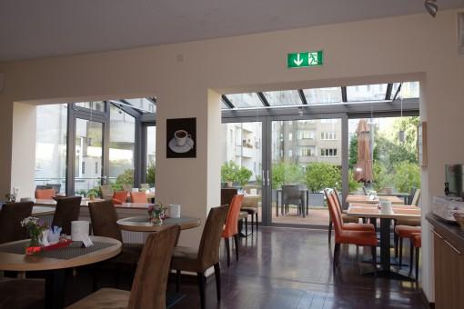 wintergarten_hotel_imperial_03