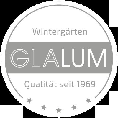 Qualität seit 1969