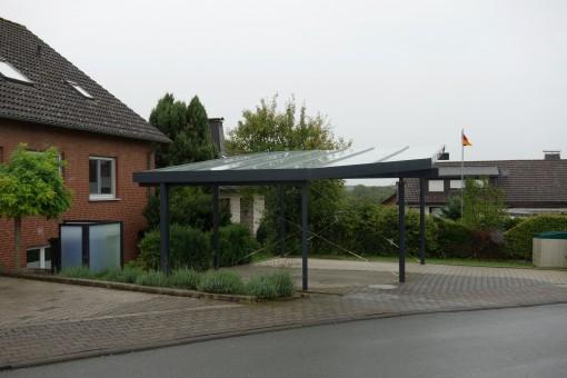 carport_freistehend_aluminium_02