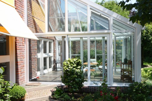 wintergarten_aluminium_exklusiv_02