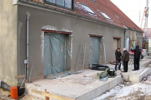 wintergarten_aluminium_mit_gaube_05