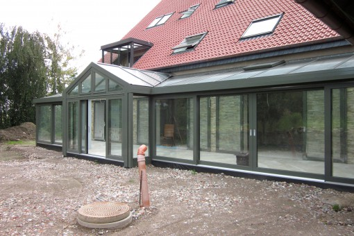 wintergarten_aluminium_mit_gaube_07