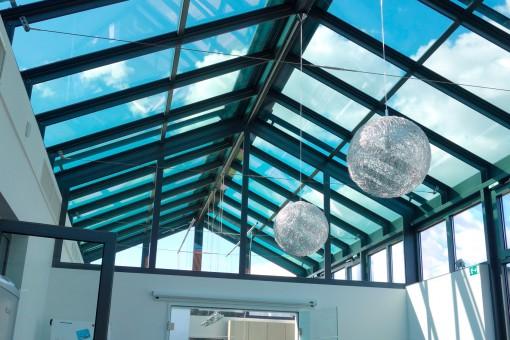 Wintergarten als Ausstellungs- und Arbeitsfläche (03)