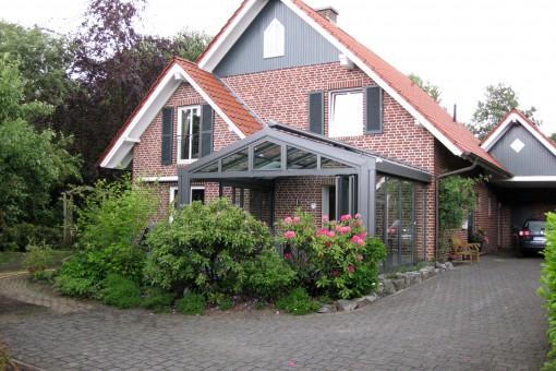 Wintergarten mit Faltanlage (02)
